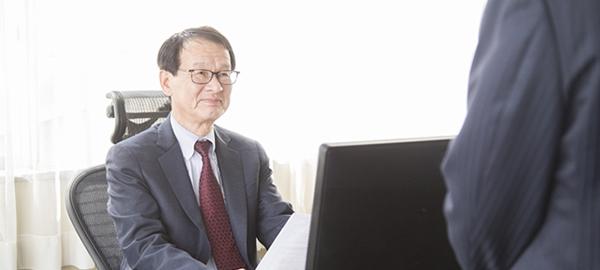キンキテレコム株式会社 経営理念 『安心・安全・便利』